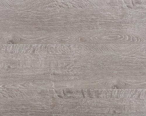 Cabana Collection By Eternity Floors European Oak