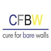 Cure for Bare Walls, Inc.さんの写真