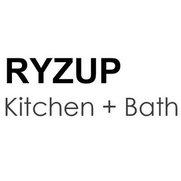 RYZUP Design-Build's photo