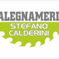 Foto di profilo di Falegnameria Stefano Calderini