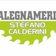Foto di Falegnameria Stefano Calderini