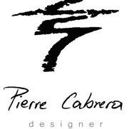 Photo de Pierre Cabrera Design