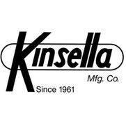 Kinsella Kitchens & Baths's photo