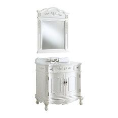 Bathroom Vanities Hialeah 100+ ideas cyan small loweu0027s discount bathroom sinks and
