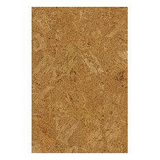 """Wicanders - 11.63""""x35.63"""" Corkcomfort Series 100 Panel Originals, Set of 8, Accent - Cork Flooring"""