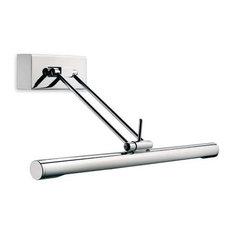 - LAMPADE-ILLUMINAZIONE - Lampade da parete per bagno