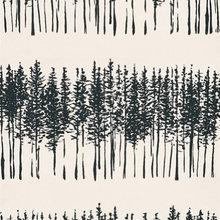 Wallpaper / Designs
