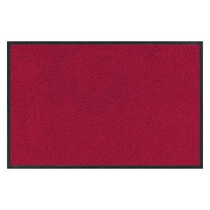 Original Door Mat, Regal Red, 90x60 Cm
