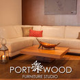 Port Wood Furniture Studio's profile photo