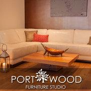 Port Wood Furniture Studio's photo