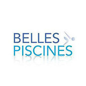 Photo de Belles Piscines Piscines CARON