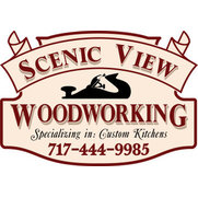 Scenic View Woodworking's photo