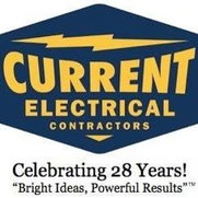 Current Electrical Contractors, INC.'s photo