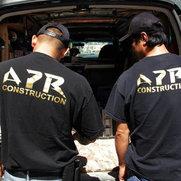 APR Service SF's photo
