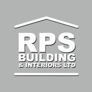 RPS Building and Interiors Ltd's photo