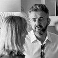 Oliver Steer Interior Design's profile photo