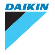Daikin New Zealand's photo