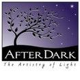 AfterDark Landscape Lighting's profile photo