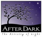 AfterDark Landscape Lighting's photo