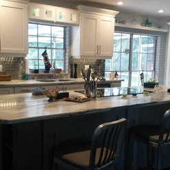 Watson Cabinetry And Fine Woodworking Tampa Fl Us 33634