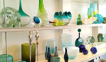 Best Interior Designers And Decorators In Shreveport, LA | Houzz