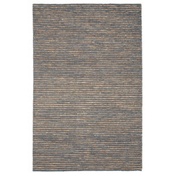 Contemporary Area Rugs by Kosas