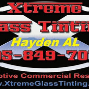 Foto de Xtreme Glass Tinting & Solar Control
