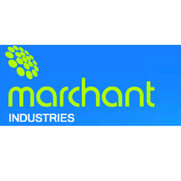 Marchant Nominees Pty Ltd's photo