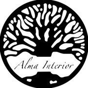Foto de Alma Interior SL