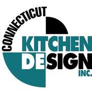 Connecticut Kitchen Design's photo