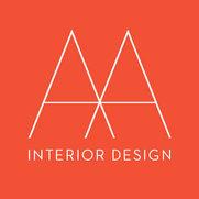 Alexandra Angle Interior Design's photo