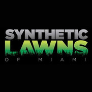 Synthetic Lawns of Miami's photo