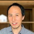 中澤建築設計事務所さんのプロフィール写真