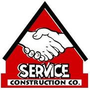 SERVICE CONSTRUCTION CO's photo