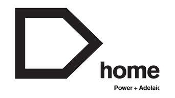 2017 Signature & Logo Winner - Great Gulf and Hullmark Developments Ltd.