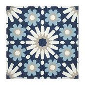 """8""""x8"""" Cartagena Cement Tile"""