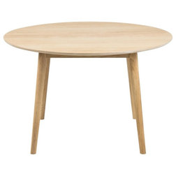 Scandinavian Dining Tables by Icona Furniture