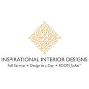 Inspirational Interior Designs's photo