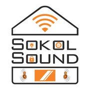 Sokol Sound LLC's photo