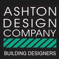 Ashton Design Company's profile photo
