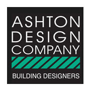 Ashton Design Company's photo