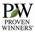 Proven Winners's profile photo