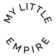 Foto de My Little Empire