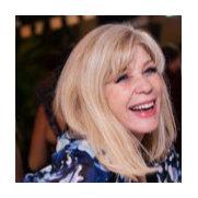 Jill Rogers Interior Designer's photo