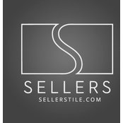 Sellers Tile Distributors's photo