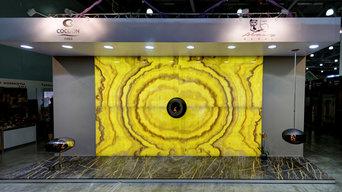 Выставка «КРАСИВЫЕ ДОМА. РОССИЙСКИЙ АРХИТЕКТУРНЫЙ САЛОН 2015»
