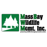 Mass Bay Wildlife Management Inc's photo