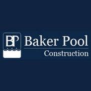 Foto de Baker Pool Construction