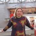 Sissela Malmstrom Architect's profile photo