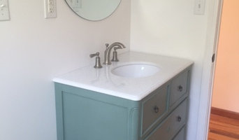 contact - Bathroom Remodel Kingsport Tn